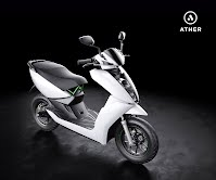 https://www.atherenergy.com/