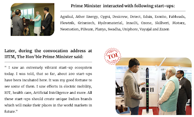 https://timesofindia.indiatimes.com/city/chennai/prime-minister-interacts-with-startups-at-iit-madras-research-park/articleshow/71542646.cms