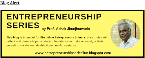 https://entrepreneurshipseriesiitm.blogspot.com/