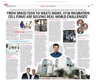 https://timesofindia.indiatimes.com/business/india-business/from-space-tech-to-waste-management-iit-m-incubation-cell-firms-are-solving-real-world-challenges/articleshow/67341477.cms